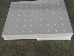 優惠的泡沫制品產自精工精藝,泡沫板材價位