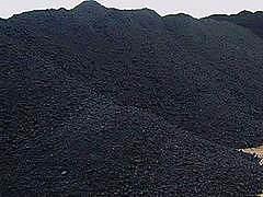滨州石油焦供应商_高质量的石油焦滨州哪有供应