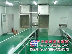 深圳【信誉好的喷涂设备回收】推荐 宝安喷涂设备