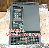 上海西威变频器维修