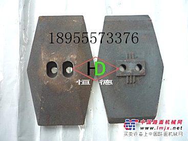 供应南阳陆德LB2000型沥青搅拌机叶片配件