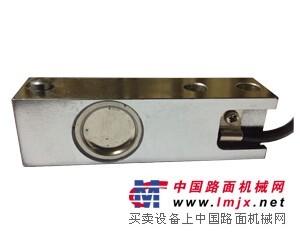 供應CL627平行梁稱重傳感器