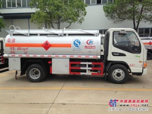 供应5吨 8吨 10吨 12吨 15吨 油罐车