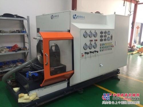 武汉专业维修挖掘机液压泵