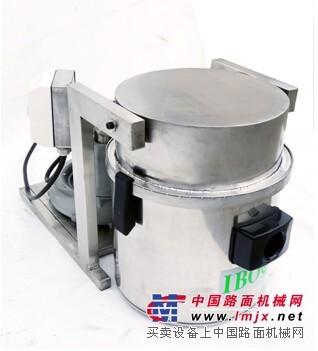 固定式配套工业吸尘器定制 长时间工作 伊博特工业吸尘器
