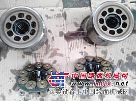 武汉市挖掘机液压泵专业维修