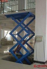 北京维修升降机保养升降平台出租高空作业车
