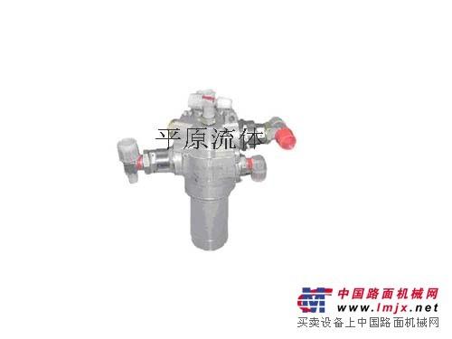 軍品過濾閥類公司_平原流體供應價位合理的YYL-22軍品過濾閥類