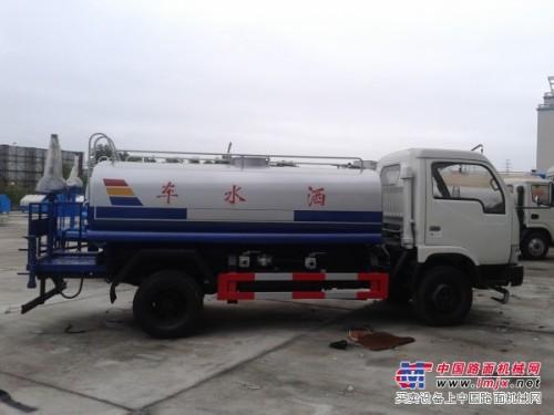 安徽出售道路洒水车/扫路车/高空作业车/冷藏车等各种专用车
