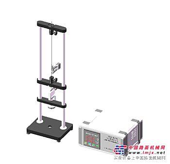 杨氏模量试验仪0431-81157866长春创元设备