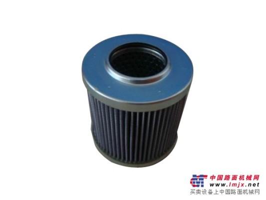 LKYX-182 油過濾濾芯 K21642.2(泵站   平原流體原裝現貨