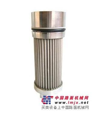 LKYX-222 支架進液濾芯   平原流體專業生產LKYX-222 支架進液濾芯