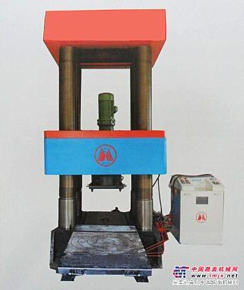 千斤顶检测装置0431-81157866长春创元设备