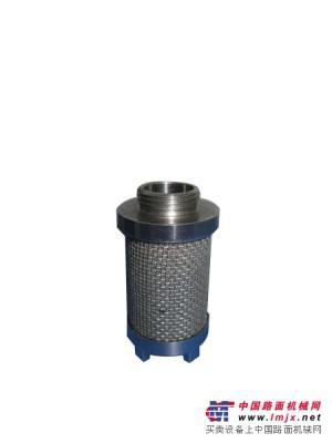LKYX-154 油濾芯   汕頭市出售平原流體LKYX-154 油濾芯設備