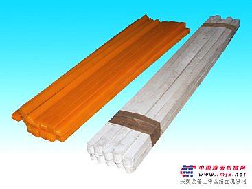 山东划算的聚氨酯橡胶条供应商哪里有供应——聚氨酯橡胶条销售