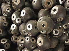 优惠的螺栓球供销|螺栓球生产供应厂家