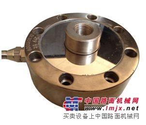 供应CL219高稳定性测力传感器