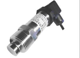 供应TPT703平面膜防堵塞压力传感器