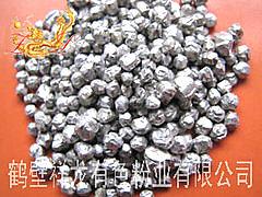 鹤壁祥龙供应优质的性价比的镁粒  金属镁粒欲购从速