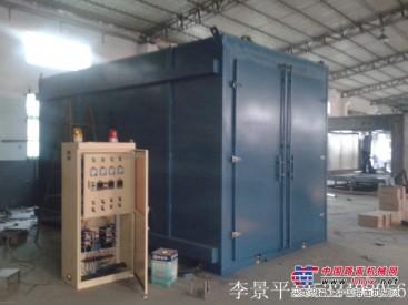供应铝合金时效炉13532408056
