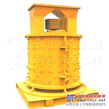 河南哪里有卖矿山碎石机价格多少钱 小型矿山碎石机价格