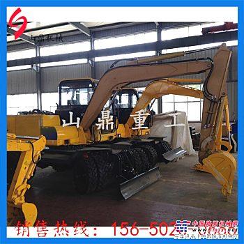供应90挖掘机及配件 专业制造 值得信赖 厂家直销