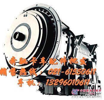 供应奔驰卡车机油冷却器-机油散热器配件