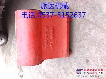 小松挖掘机马拉头配件pc220-8mo 原厂配件价格优惠