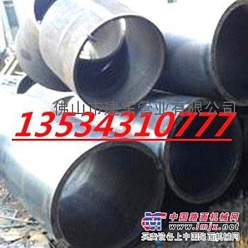 供应钢护筒就佛山建东管业,质量保证,价格实惠
