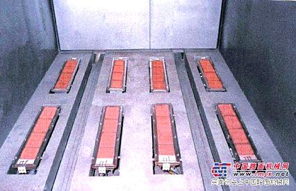 供应HD INFRARED GAS BURNER 瓦斯燃烧器