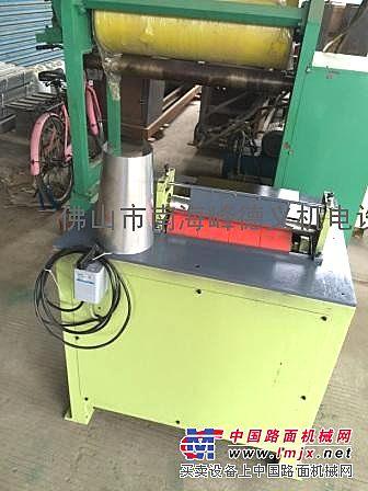 供应自动液压卷圆机、滚锥机、气动滚圆机、自动卷板机