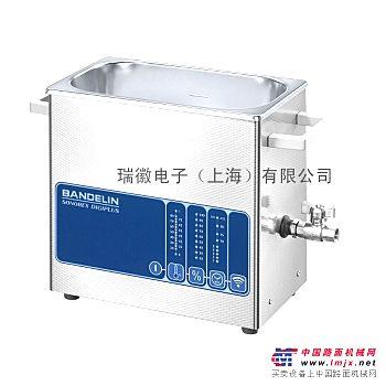 供应Bandelin SONOREX超声波清洗器
