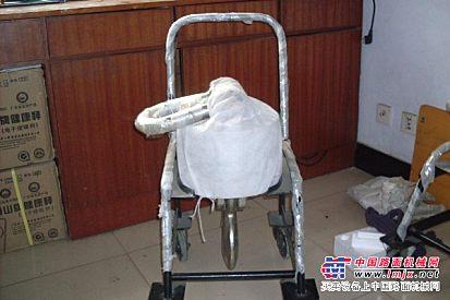 维修电子吊秤维修故障检测-北京衡准电子吊秤维修指导