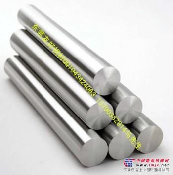 供应合金钢GH1035镍基高温合金GH1035合金钢现货