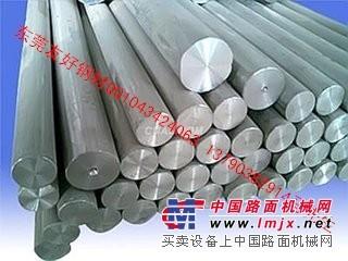 供应钢板高强度Inconel X750镍合金钢