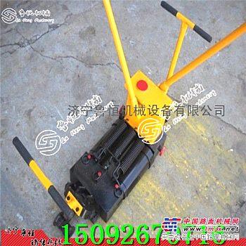 供应液压轨缝调整器 轨缝调整器 铁路养护轨缝调整器