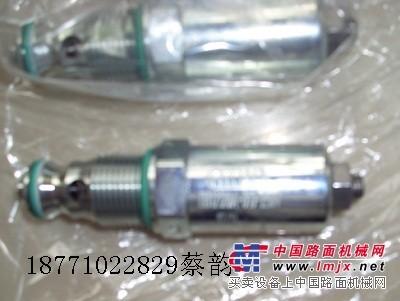 WS12Z-01M-C-N-0 贺德克减压阀