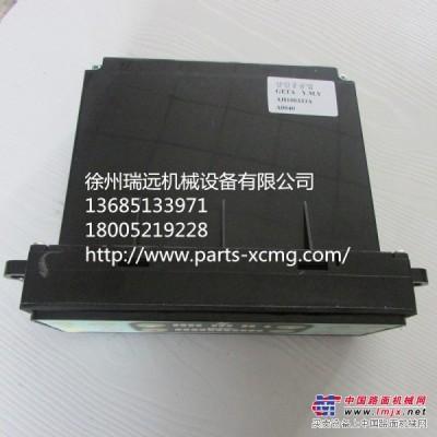 供應徐工XE235C挖掘機配件803504622控制器