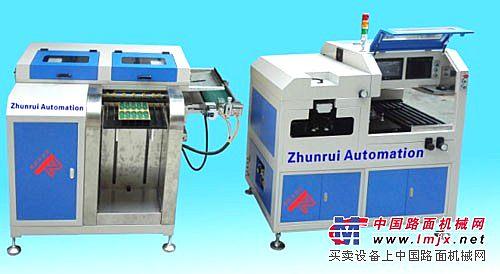 全自动冲床机械手,全自动冲床送料机,全自动线路板冲床送料机
