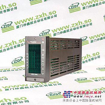 供应Bosch PL6-AGC10811405065