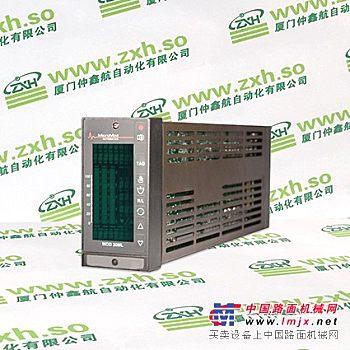 供应Phoenix SACC-E-M8MS-3PCON