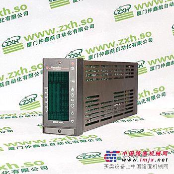 供应SIEMENS 6RA2175-6GV66-6CB0