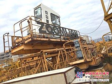 塔吊之家出售