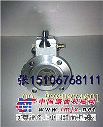 新价格-康明斯M11起动机(马达)3103916代理点