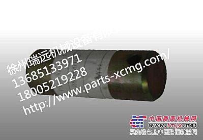 供应徐工GR215平地机配件381600105销轴