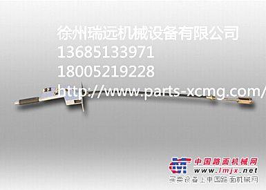 供应徐工GR165平地机配件800307630手制动控制器
