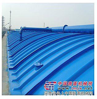 供应污水池玻璃钢盖板
