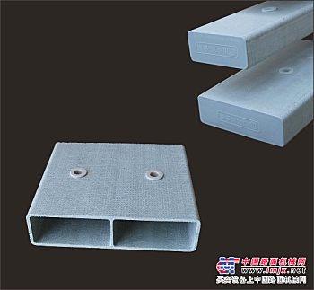 供应FRP玻璃钢防腐檩条产品介绍