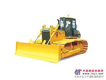 北京出租推土机