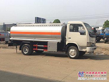 南京二手洒水车 油罐车 厂家出售